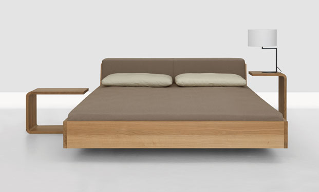 Wooden bed designs for Designes of bed