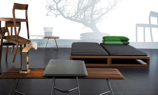 Wood Furniture Biz Products Bedrooms Zeitraum