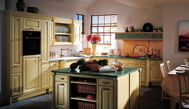 Wood Furniture Biz Products Kitchen Furniture Zeyko Provence