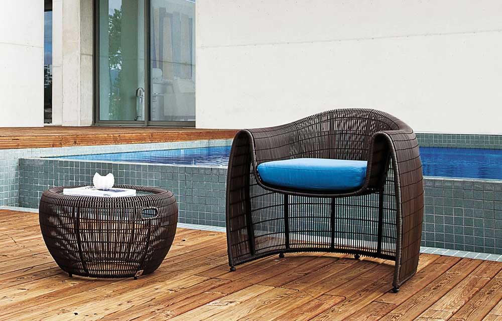 kenneth cobonpue furniture. LuLu By Kenneth Cobonpue Furniture