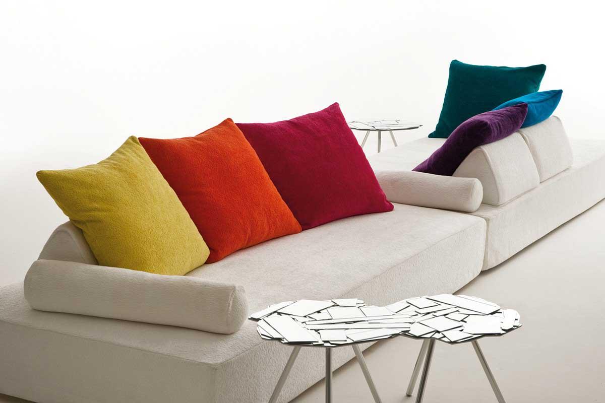 Wood Furniturebiz Photos Sherazade Sofa by  : SherazadeSOFA3 from www.wood-furniture.biz size 1200 x 800 jpeg 53kB