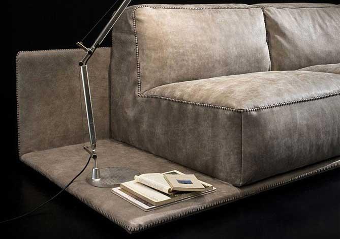 Wood Furniturebiz Photos Border Sofa by by Giuseppe  : bordersofa01 from www.wood-furniture.biz size 669 x 470 jpeg 31kB