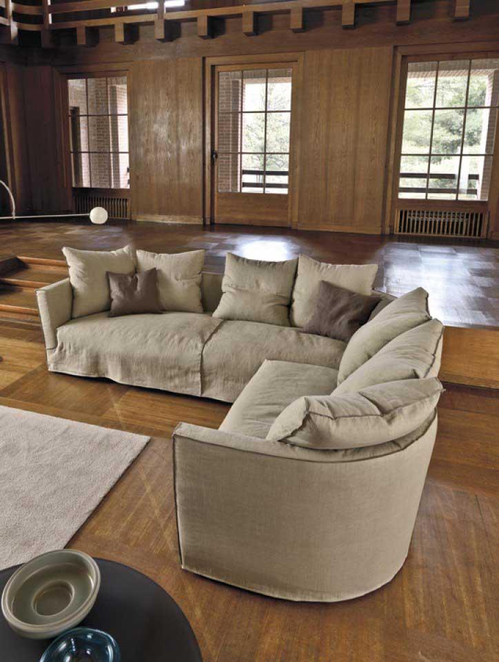 wood photos lov trend sofa. Black Bedroom Furniture Sets. Home Design Ideas