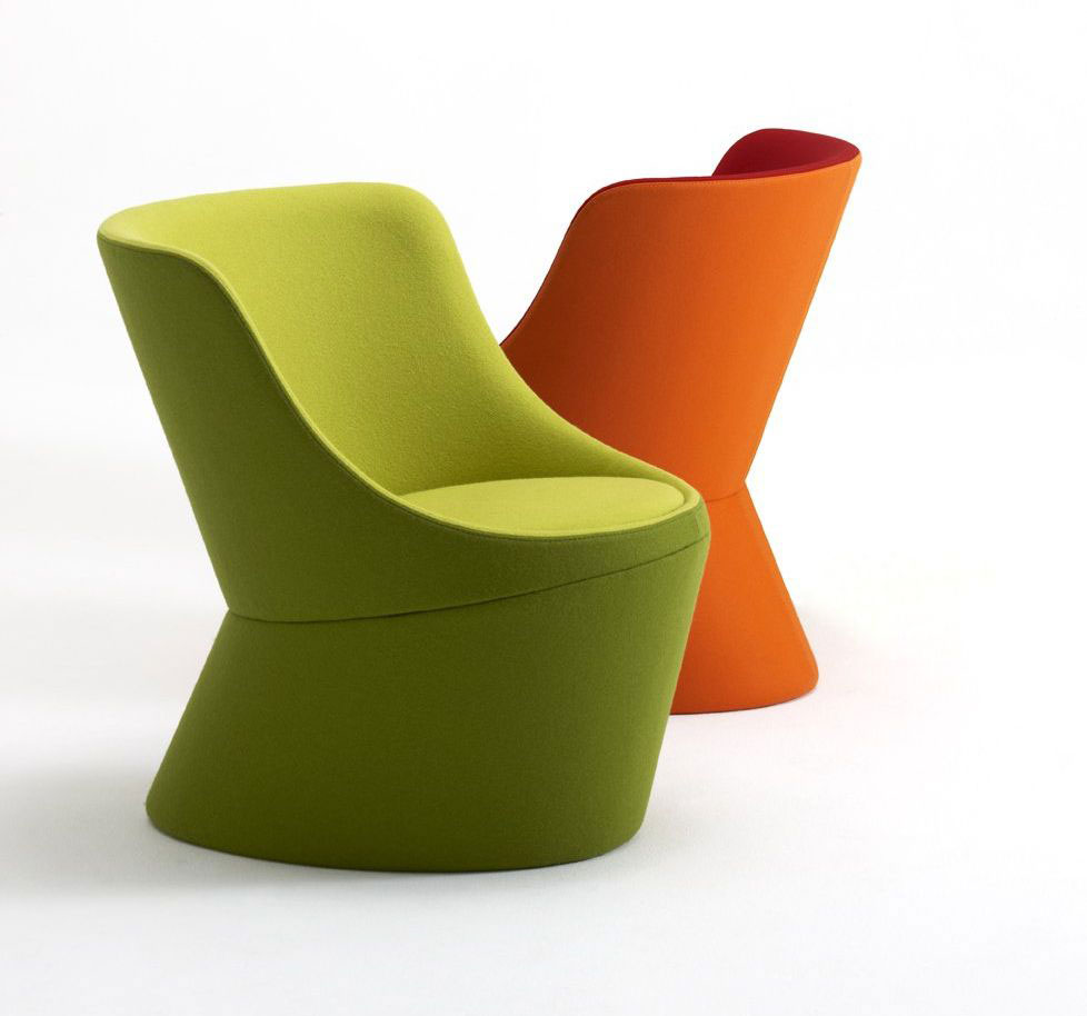 wood   furniture   didi chair by busk hertzog for