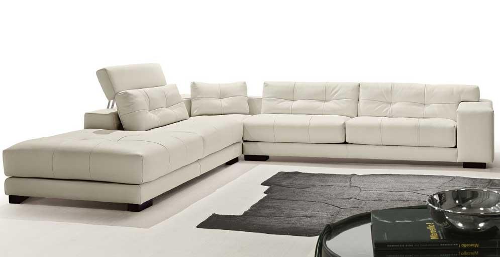 Wood Furniture Biz Photos Soleada Sofa By Gamma Italy