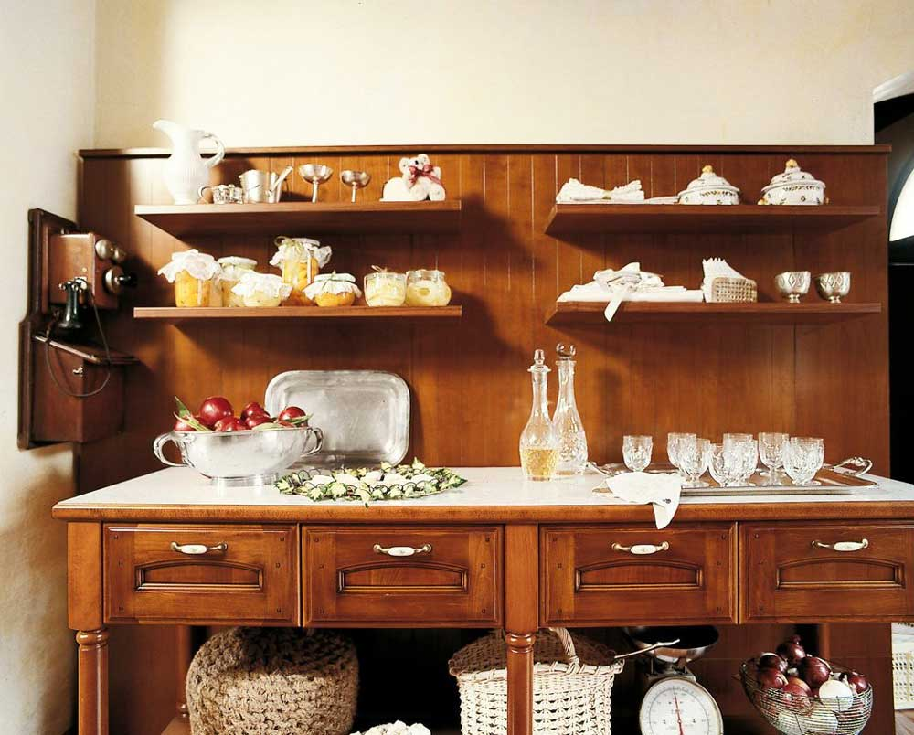 High Quality Granada Kitchen   Gicinque
