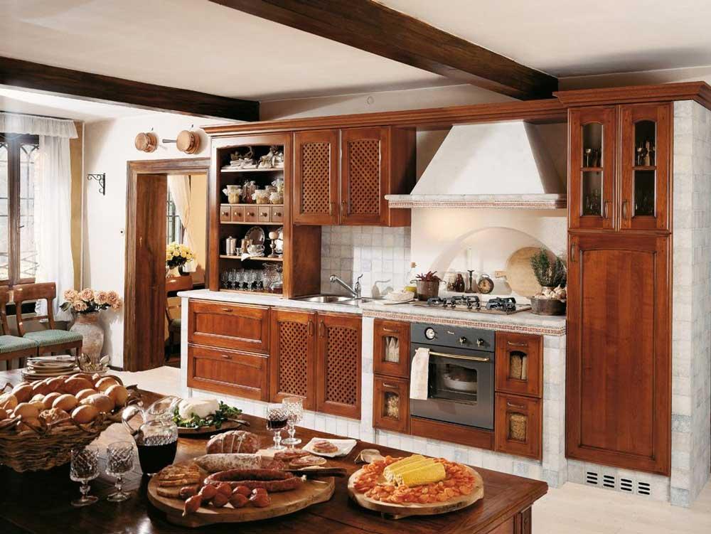 Wood  Furniturebiz  Photos  Granada Kitchen  Gicinque. Kitchen Product Design. Condo Kitchen Design Ideas. Small Kitchen Design Idea. Design Kitchen Curtains. Kitchen And Bath Design Courses. 3d Kitchen Design. Design Outdoor Kitchen. Kitchen Design App