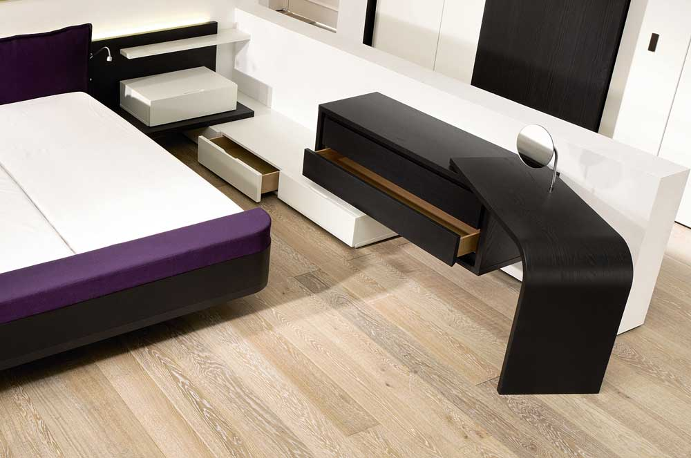 wood photos mioletto bedroom. Black Bedroom Furniture Sets. Home Design Ideas