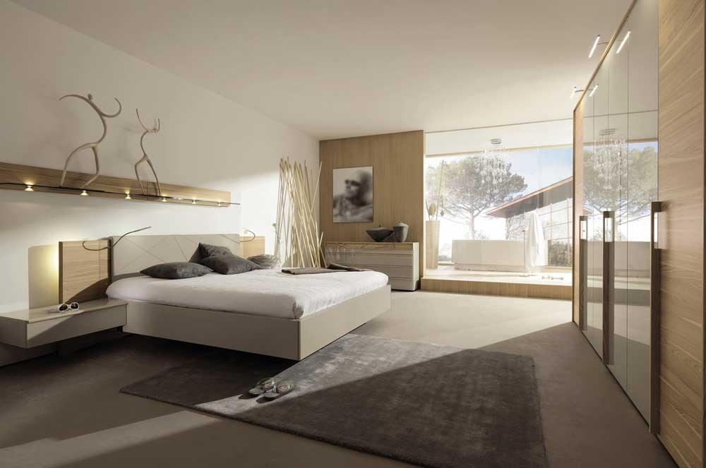 wood photos. Black Bedroom Furniture Sets. Home Design Ideas