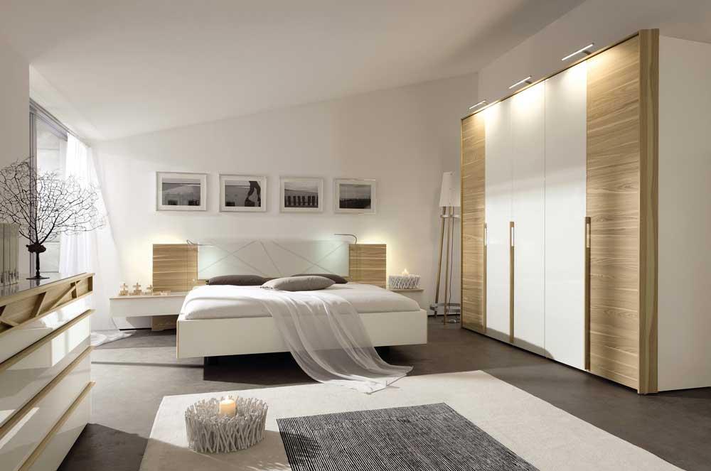 Wood photos for Furnish decorador de interiores