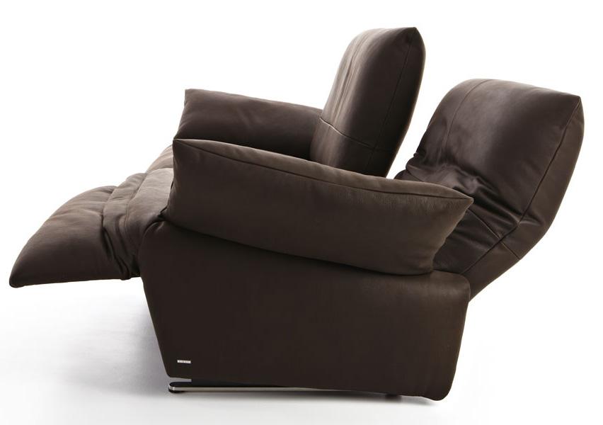Wood Furniturebiz Easy Sofa Design Kurt Beier