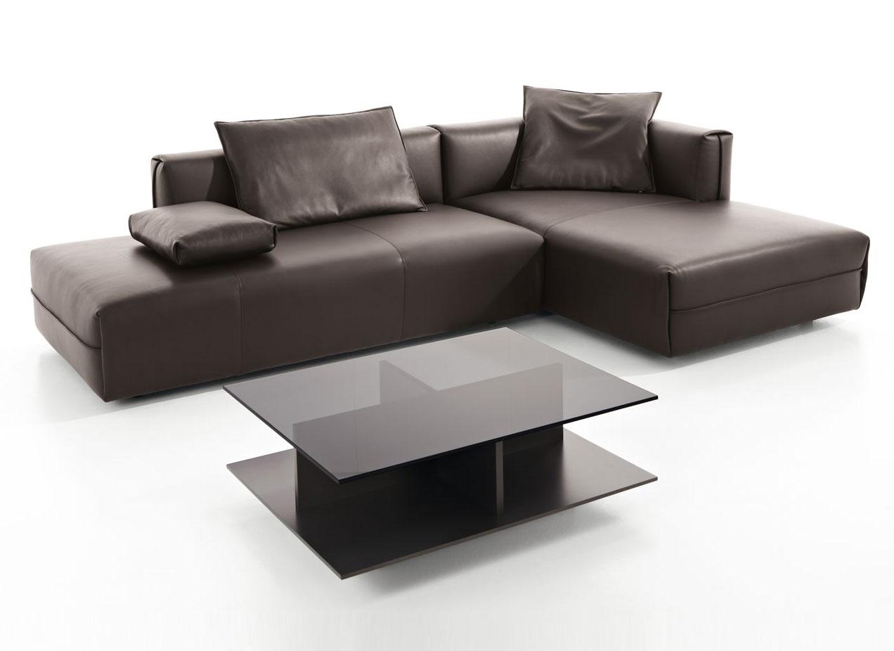 wood glenn sofa design inhouse. Black Bedroom Furniture Sets. Home Design Ideas