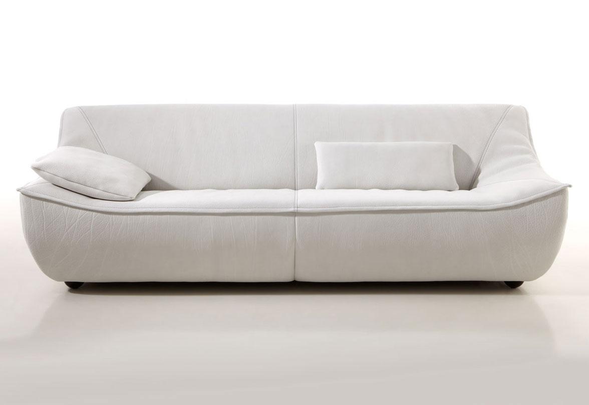 wood naomo sofa design jan armgardt. Black Bedroom Furniture Sets. Home Design Ideas