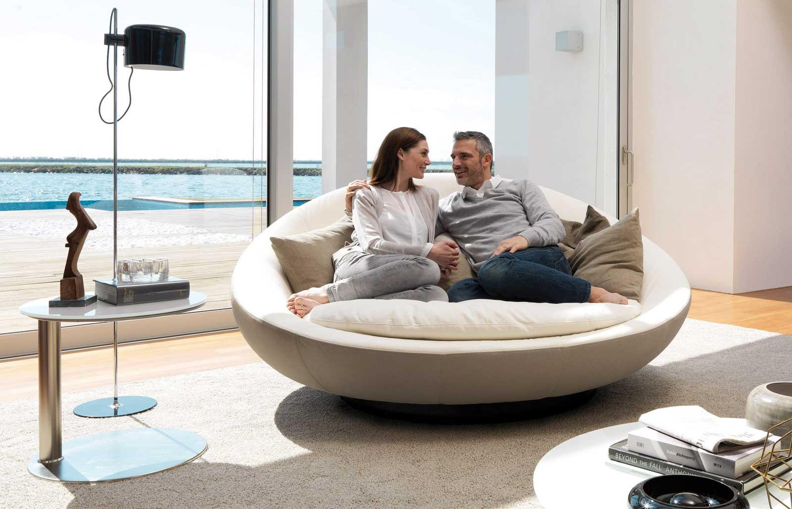 pin island sofa on pinterest. Black Bedroom Furniture Sets. Home Design Ideas