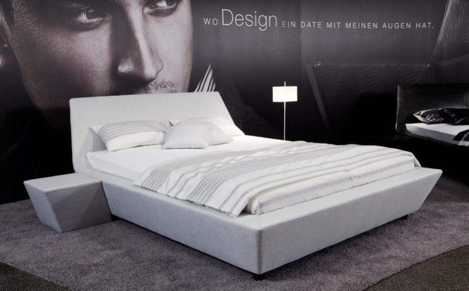 wood photos prisma. Black Bedroom Furniture Sets. Home Design Ideas
