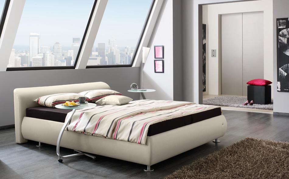 wood photos tremolo. Black Bedroom Furniture Sets. Home Design Ideas
