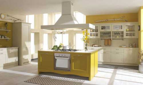 kitchen furniture - Home Decor Furniture