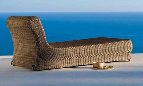Outdoor - Garden - Furniture